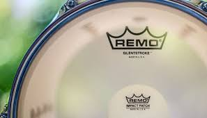 10 Best Drum Heads In 2019 Buying Guide Music Critic