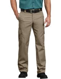 Images Of Pants Mens Pants Dickies Canada