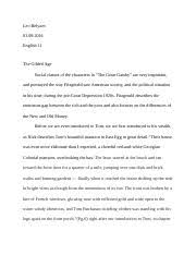 uc essay prompt uc essay prompt there is a  most popular documents for mvhs 2017