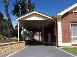 Carport Designs  HowToSpecialist  How To Build Step By Step DIY Attached Carport Designs