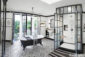 Unique Bathroom Tiles 30 Unique Bathrooms Cool And Creative Bathroom Design Ideas