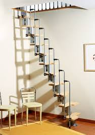 Folding Staircase Ultimate Folding Attic Stairs Latest Door Stair Design