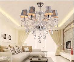 beautiful chandelier lights for bedrooms glass crystal in bedroom decorations 13