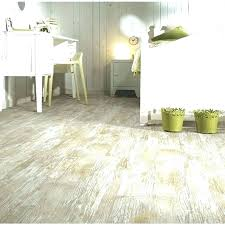 vinyl plank glue flooring down vision vintage wood armstrong