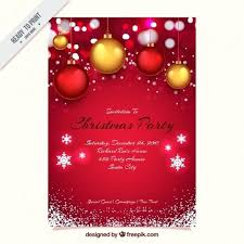 Christmas Party Flyer Templates Microsoft Christmas Party Flyer Templates Microsoft Word We Template