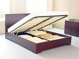 under bed storage furniture. bedroom furniture with storage under bed 3u9x1i6m a