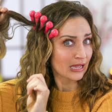 home cute s hairstyles