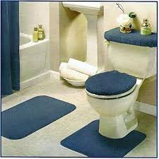 blue bathroom rugs blue bathroom rug sets with elegant for comfortable theme com light blue bath blue bathroom rugs