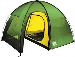 <b>Палатка Atemi CANYON 4</b> TX: купить по цене от 2819 р. в ...