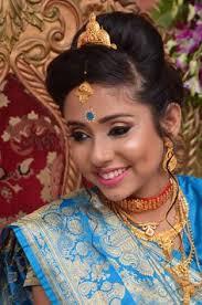 bengali bride bengali wedding bridal looks wedding looks wedding bride simple