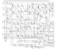 three phase induction motor wiring diagram wiring three phase induction motor connection diagram three phase induction motor wiring diagram 5a9dce6c3e216 and