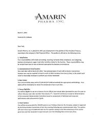 Letter Of Employment Offer Task List Templates