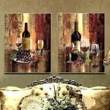 wine wall art metal wine wall art wine themed wall art wine themed wall decor wine wine wall art metal