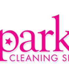 sparkle cleaning services. Interesting Cleaning Photo Of Sparkle Cleaning Services  Manchester United Kingdom  Manchester Intended A