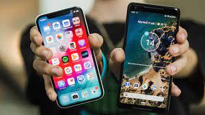15 triệu trong tay thì nên mua điện thoại iPhone hay Android, chọn iPhone  nào thì hợp túi tiền? - Minh Tuấn Mobile