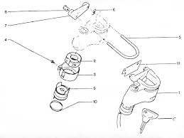 18_2[2] ignition switch assembly fps west french parts service on ignition switch wire harness