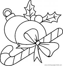 Small Picture Happy Holiday Coloring Pages Printables Coloring Pages