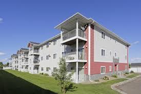 belcastle apartments