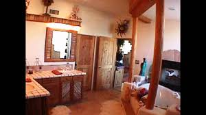 Mexican Bathroom best spanish mexican tile bathroom designs ideas remodeling 4172 by guidejewelry.us