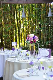 Stylish Outdoor Weddings On A Budget 17 Best Images About Wedding Reception  Ideas On Pinterest Purple