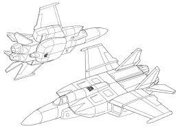 Blitzwing Jet Mode