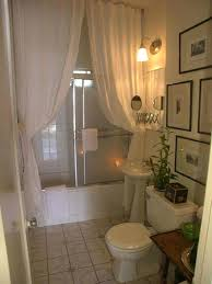 small apartment bathroom ideas and get how to remodel your with pinterest i86 ideas