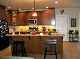 kitchen task lighting ideas. Brilliant Task Led Task Light Under Cabinet Full Size Of Kitchen Lighting Ideas Enhance  Home Depot Cabinets On