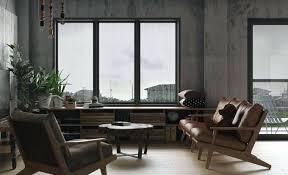asian inspired furniture. Modern Asian Furniture Oriental Uk . Inspired