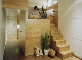 Small Nyc Ament Living Room Ideas And Tiny Cozy Apartments Small New York Apartments Interior
