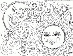Turn Your Photos Into Coloring Pages Beautiful Convert To Drawing