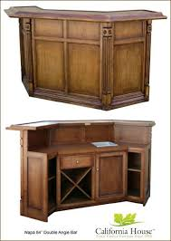 no matter you are looking for custom home bars or regular home bars we can offer you the best products at the most reasonable rates contact us now check 35 home bar