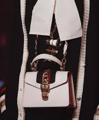 gucci bags new collection 2017. gucci-spring-2017-bags-1 gucci bags new collection 2017 g