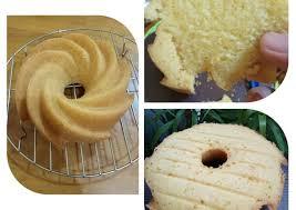 Cake enak dengan tekstur yang lembut dan empuk sungguh menggoda. Resep Bolu Kampung Oleh Virazsiregar Cookpad