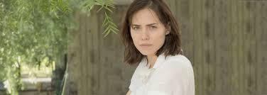 Letícia Colin fala sobre a série Onde está meu coração, drogas, vício,  política e amor - Tpm