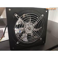 Quạt hút gió, Quạt Thông Gió , hút mùi nhà bếp , nhà vệ sinh , phòng ngủ  Model FD-100, FD-150 , FD-200 công xuất 25-80W - Máy hút khói, khử mùi