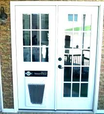 replacement dog door flaps dog door replacement flaps large ideal pet door replacement flap replacement dog