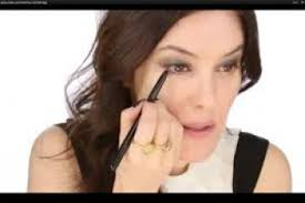how to do makeup for party videohow to do party makeup at home video dailymotion mugeek