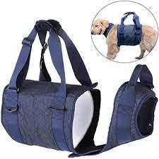 Ich suche eine tragehilfe für meinen jonny, um ihn beim treppensteigen zu unterstützen. Shulishishop Tragehilfe Hund Hundegeschirr Hundetraggeschirr Fur Treppen Hoch Und Runter Hundeschlingen Fur Kleine Hunde Hund Ziehen Weste Hundetragling Xs Amazon De Kuche Haushalt