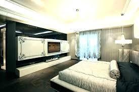 Modern Luxury Master Bedroom Designs Furniture Sets Best Images Custom Best Modern Bedroom Designs Set Painting