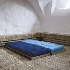 floor beds for sale. Wonderful For Loft Living Tatami Set For Sale UK  Mats Beds And Floor Futon  Sofa Mattresses In For Sale O