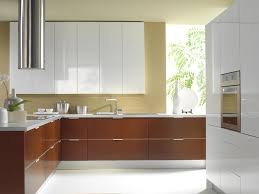 Gallery Of Kitchen Cabinets Online India 22 with Kitchen Cabinets Online  India