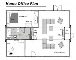 Home office plan Bedroom Bathroom House Home Office Plans And Designs Home Design Interior Home Office Plans And Designs Home Design Interior