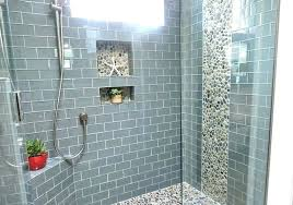 linear shower drain home depot linear shower drain home depot drain tile home depot tiles astounding