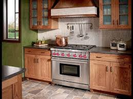 wolf gas range 36. Simple Wolf The New Wolf Gas Range  World Premiere With 36 E