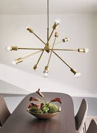 dining room dining room light fixtures. Dining Room Lighting Ideas 1 Dining Light Fixtures G
