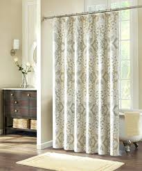 stall size short shower curtain liner sizes smlf