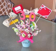 birthday gift ideas for boyfriend turning 30