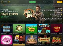 Many online casinos offer free bonus spins to its players, however, only few of them offer bitcoin as a mode of payment in order to claim bonus spins to play btc games. Best Bitcoin Casinos 2021 Your Guide To Crypto Casino Sites