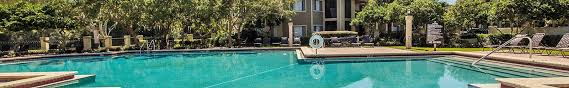 2 bedroom apartments for rent tampa fl. floor plans at palencia apartments 2 bedroom for rent tampa fl o