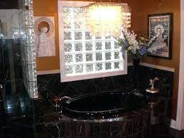 bathroom remodeling kansas city. Average Cost Of Bathroom Remodel In Kansas City Remodeling